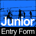 Junior entry form-small