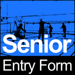 Senior entry form-small